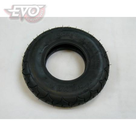 Tyre 200x50 EvoMotion 300SX