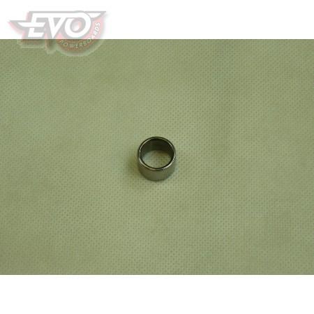 Wheel spacer 12x16 EvoMotion DirtKing