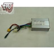 Controller 160205 EvoMotion 2000W Dual Hub