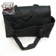 Battery bag 36V