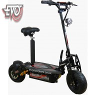 EvoMotion Powerboards folding electric scooter 48V 1800W
