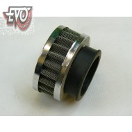 Air Filter 49cc Evo Powerboards Petrol Scooter