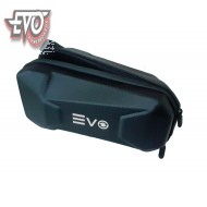 Handlebar case for electric scooters