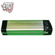 Lithium battery e-bike external 36V 14Ah