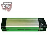 Lithium battery e-bike external 36V 14Ah