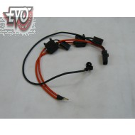 Battery Harness 36V Evo