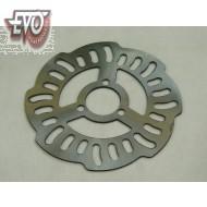 Brake Disc 3 Hole 130mm