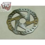 Brake Disc 6 Hole 120mm