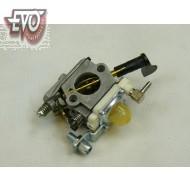 Carburettor Evo Powerboards 49cc