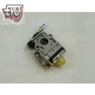 Carburettor Evo Powerboards 71cc