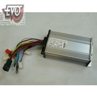 Controller CH12K05-A 48V 1600W