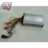 Controller CH12K05-A 48V 1800W