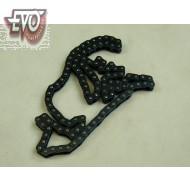 Chain 110 Pin