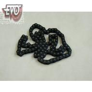 Chain 78 Pin