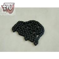 Chain 82 Pin