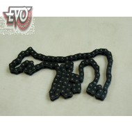 Chain 86 Pin