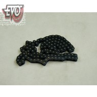 Chain 88 pin