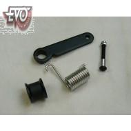 Chain Tensioner Kit Evo ES06