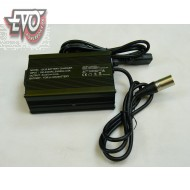 Charger lithium 48V 3.0A