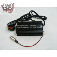 Charger Lithium 60V 6.0A
