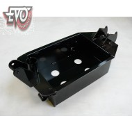 Chassis Battery Box Street Model
