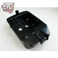 Chassis Battery Box 60V Evo