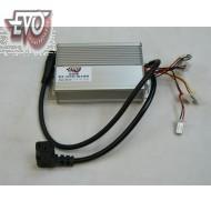Controller OKW8E-3 36V 800W Citi Road Legal