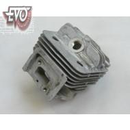 Cylinder Evo Powerboards 49cc