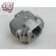 Cylinder Evo Powerboards 71cc