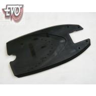 EvoMotion Deck 48v