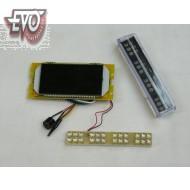 Display EvoTech 350L