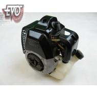 Engine 49cc Evo Powerboards