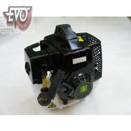 Engine 71cc Evo Powerboards