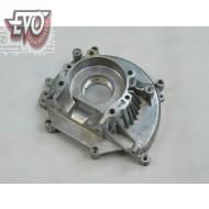 Engine Casting EvoPower 49cc