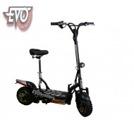 1000W 36V EVO Powerboards 1000S Electric Scooter big wheel