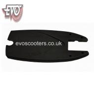Footplate deck ES16