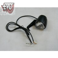 Front Light 36V Evo ES06