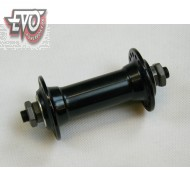 Hub Front For Electric Bikes