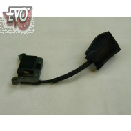 Ignition Coil 71cc Evo Powerboards