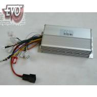 Controller JPK01 60V 2000W