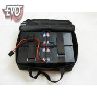 Battery Lead Acid 48V EvoMotion