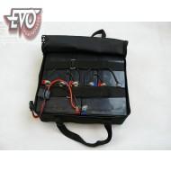 Battery Lead Acid 60V EvoMotion