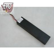 Battery Lithium 24V EvoTech 350L