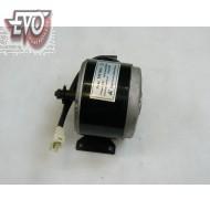 Motor 24V 300W