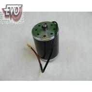 Motor 48V 1000W