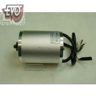 Motor 48V 1600W EvoMotion DirtKing