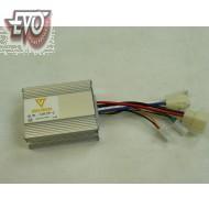 Controller EK3P2 300W Uberscoot