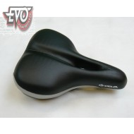 Seat For Electric Bikes