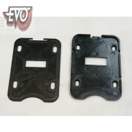 Spacers Battery For Electric Bikes