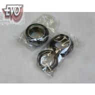 Steering Bearing Set Evo ES08